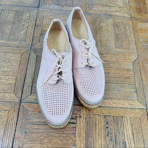 Shoes from shoe dazzle